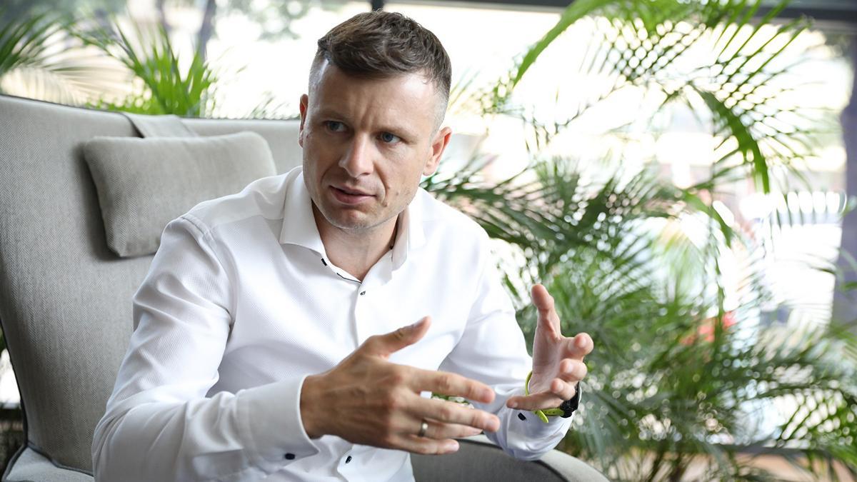 Украина хочет отказаться от кредитов МВФ до 2023 года, – Минфин