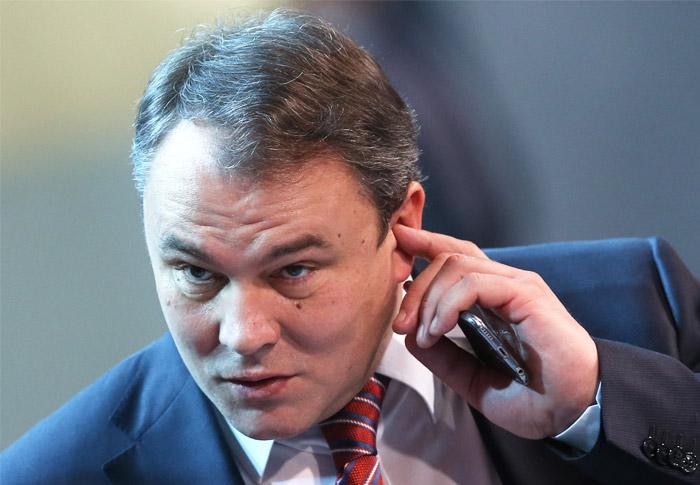 Россия поставила ультиматум ПАСЕ: Больше никаких санкций