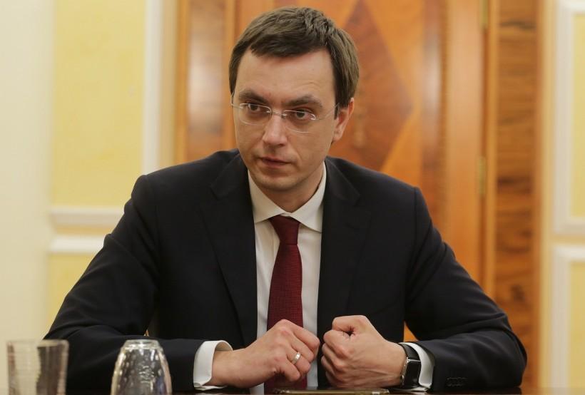 Окончательно железнодорожный вопрос с Россией будет решен в 2018 году