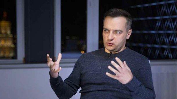 """Съезд """"Силы людей"""" призвал Гнапа снять свою кандидатуру с выборов"""