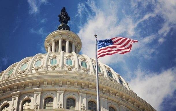 Нижняя палата Конгресса США  отклонила резолюцию республиканцев против импичмента Трампу