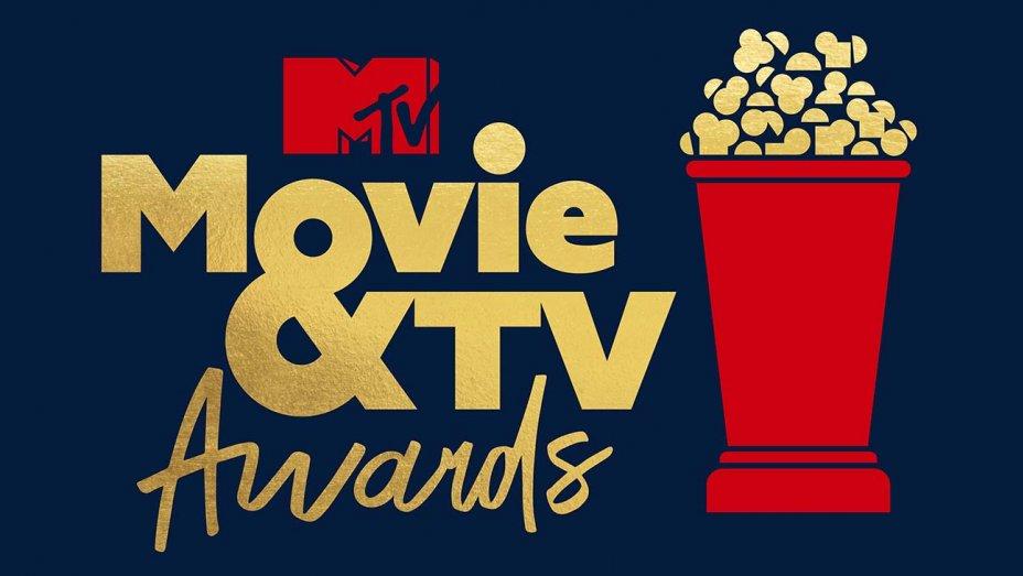 Объявлены лауреаты премии MTV Movie&TV Awards-2019