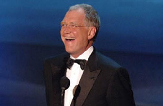 Популярный американский ведущий признался в сексуальных связях с сотрудн...