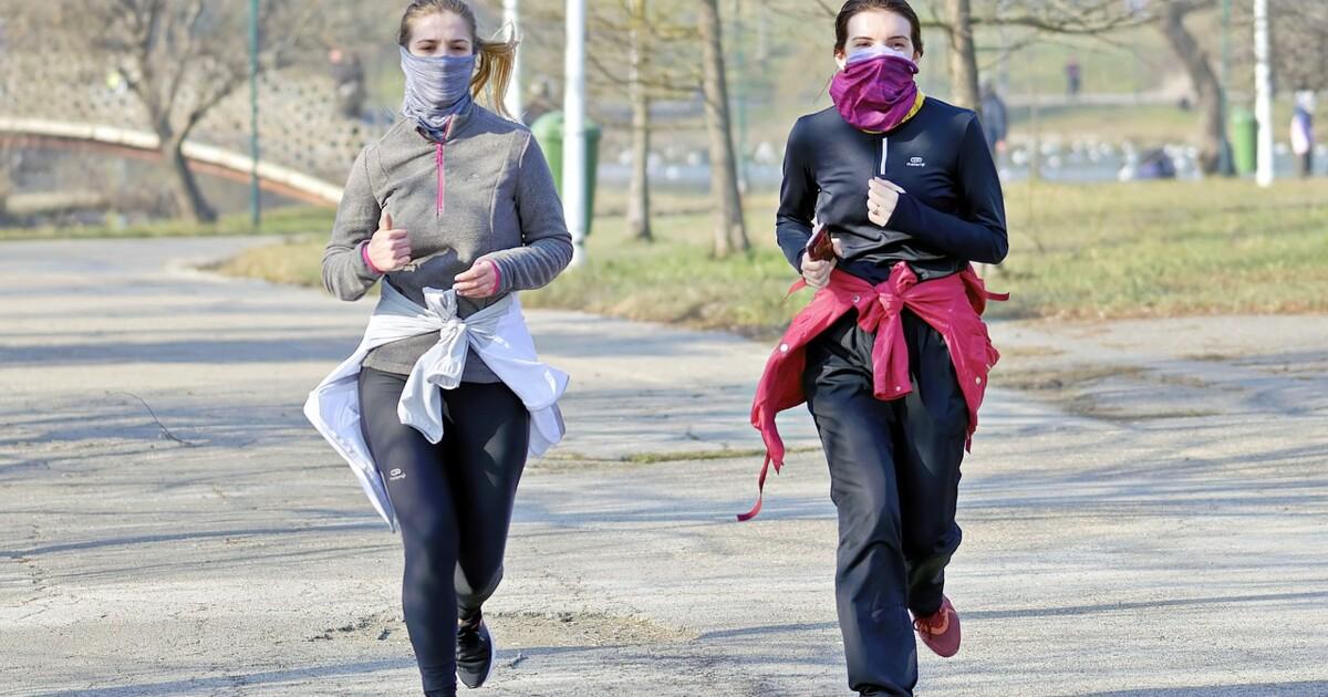 Статистика коронавируса в Киеве на 24 сентября: заразились 330 человек