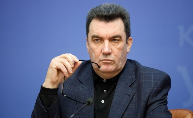 Секретарь СНБО предложил создать в Украине новое министерство