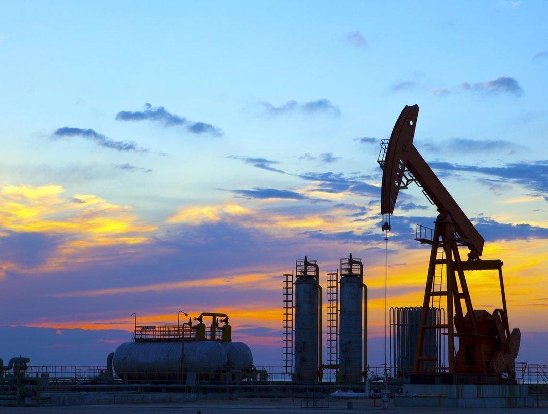 """""""Нафтогаз"""" ответил Гончаруку по добыче газа: украинские месторождения –..."""