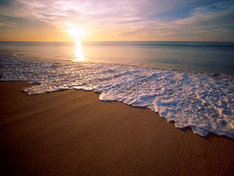 В Одесской области ни один пляж официально не пригоден для отдыха