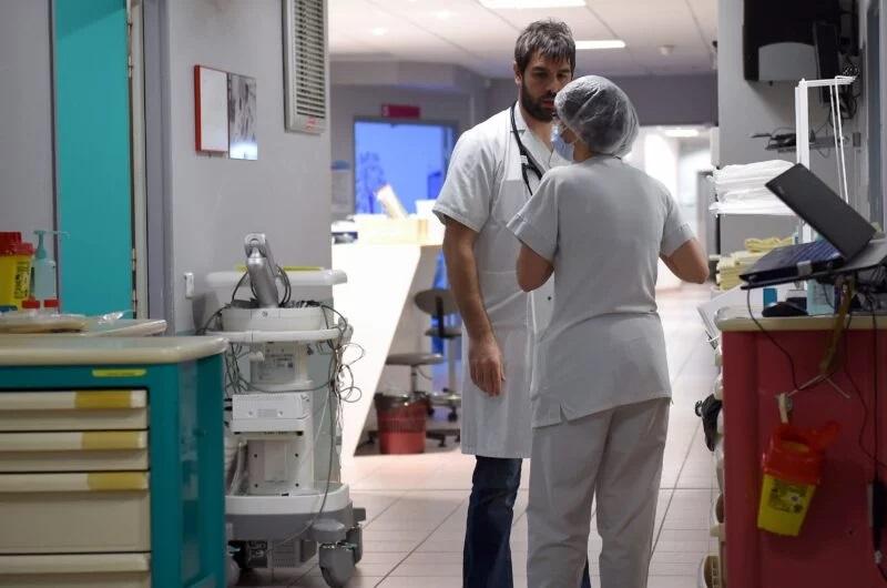 Статистика коронавируса в мире на 4 мая: число инфицированных превысило 3,5 млн человек