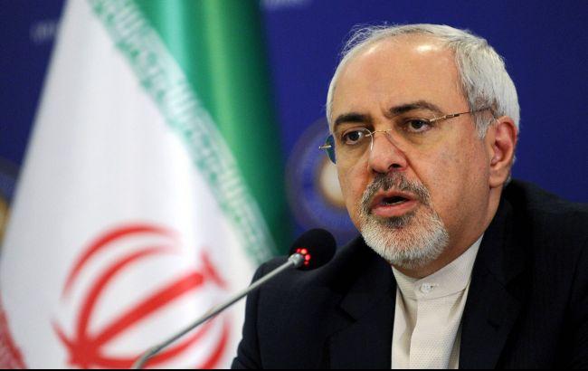 МИД Ирана ответил США: Кто начнет войну, тот ее не закончит