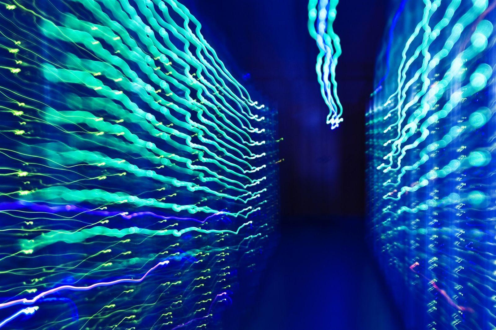 CERN отказывается от продуктов Microsoft из-за выросшей стоимости