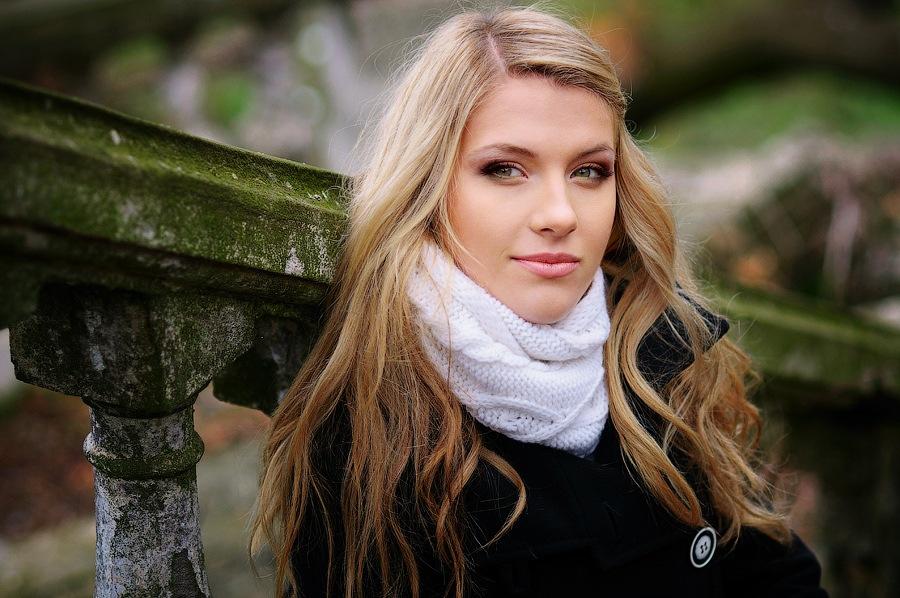 Харлан вышла в полуфинал турнира по фехтованию на Олимпиаде