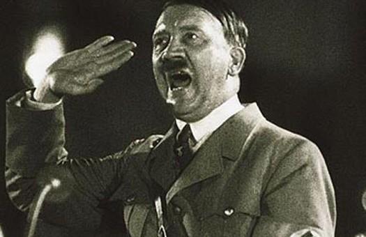 Дом детства Гитлера хотят продать за 2 млн. евро
