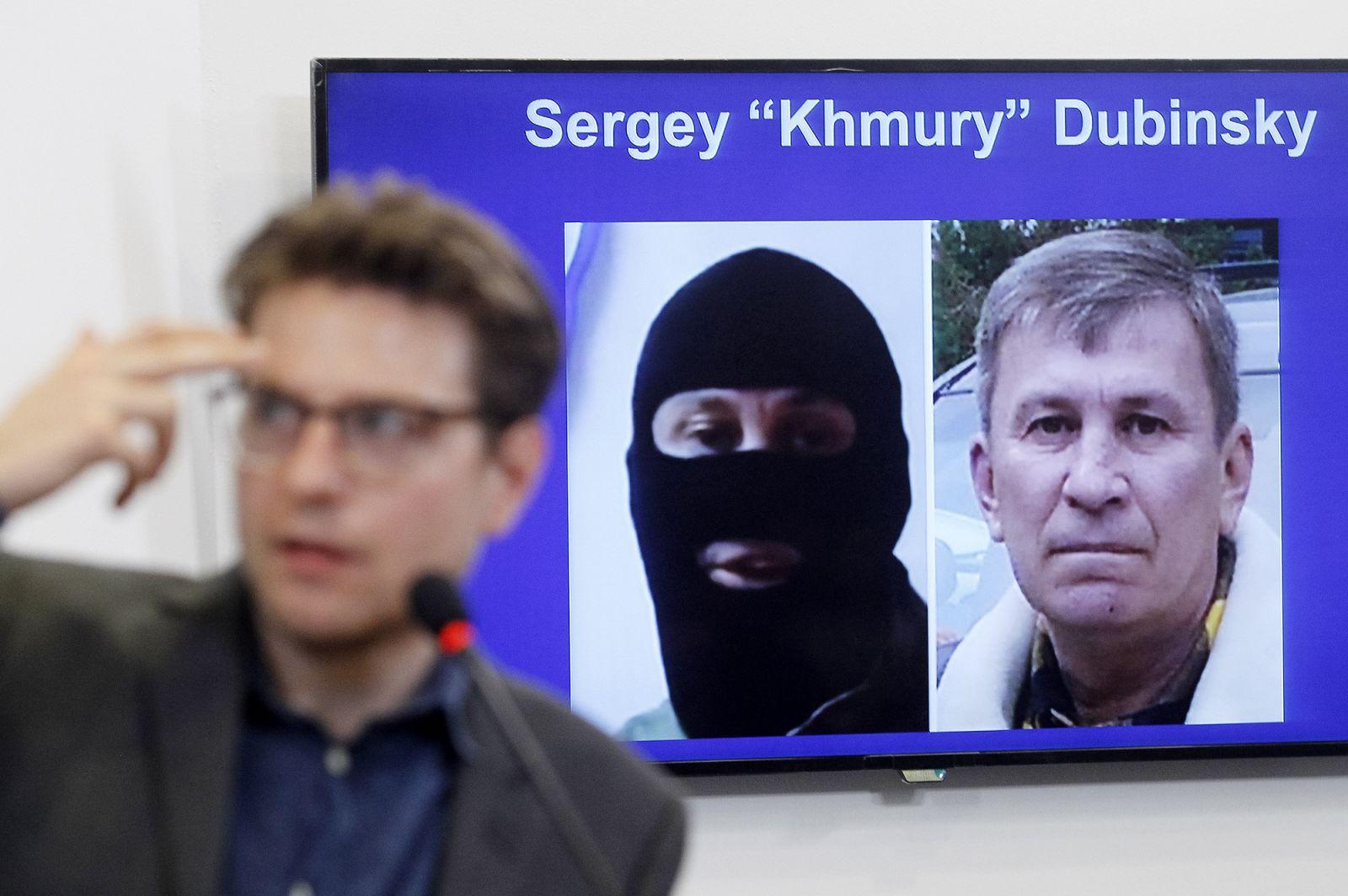 Судный день в Нидерландах. Как Украина помогла расследовать дело MH17