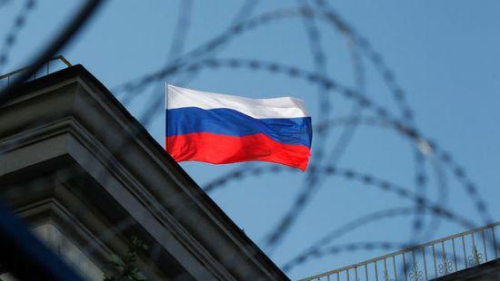 ЕС не снимет с России санкции, пока не будет прогресса с Минскими соглашениями