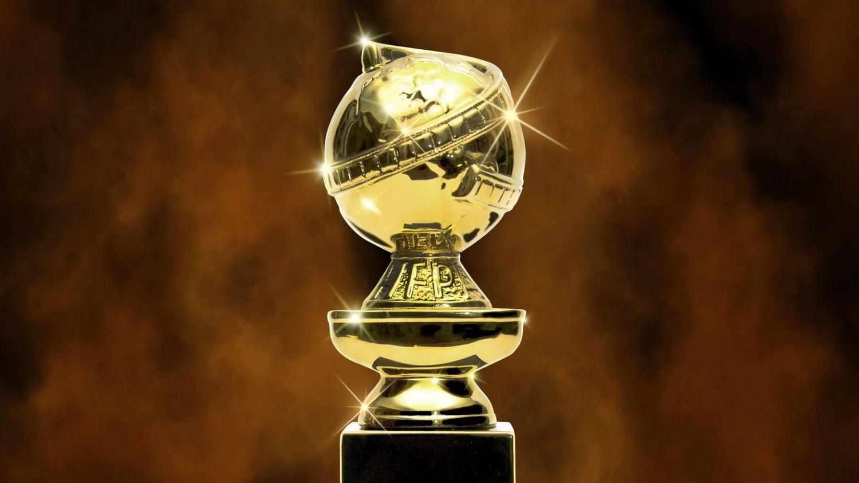 """""""Золотой глобус"""" в 2021 году будут вручать в конце февраля"""