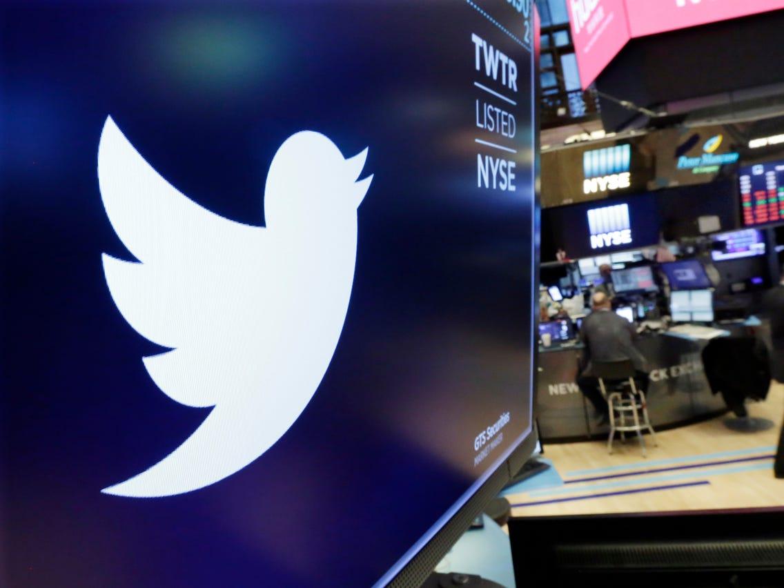 ФБР начало расследование взлома аккаунтов в Twitter, принадлежащих VIP-п...