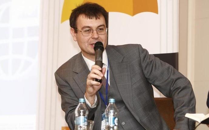 Гетманцев увидел в меморандуме МВФ вмешательство в суверенитет Украины