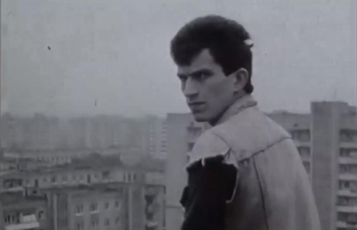 В Крыму записали кавер и сняли клип на песню Кузьмы Скрябина