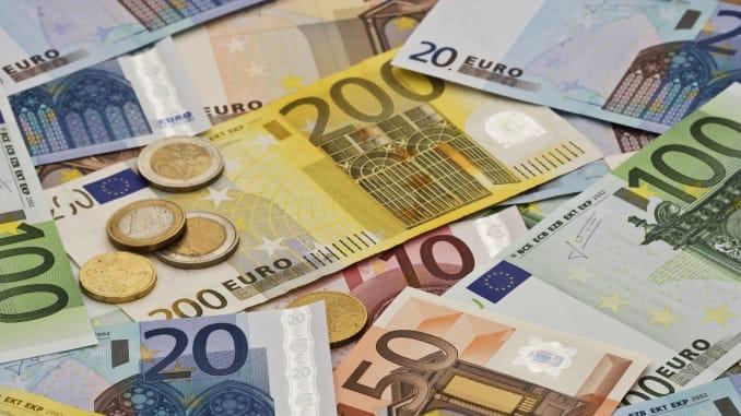 Швейцарская полиция завела дело на 8-летнего мальчика за попытку расплат...