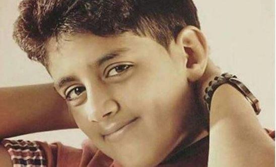 Саудовского подростка могут казнить за участие в протестах в возрасте 10...