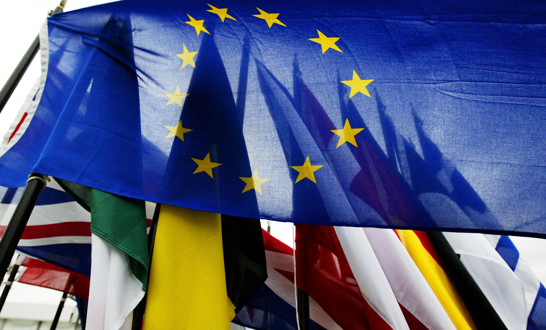 Саммит Украина-ЕС отложили до конца осени, - СМИ