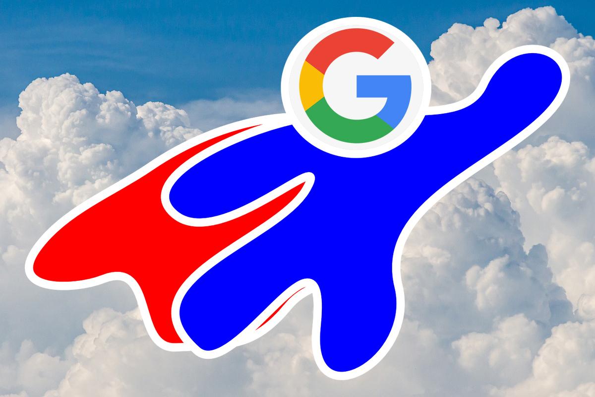 Конкуренты обвинили Google в недобросовестности, – Financial Times