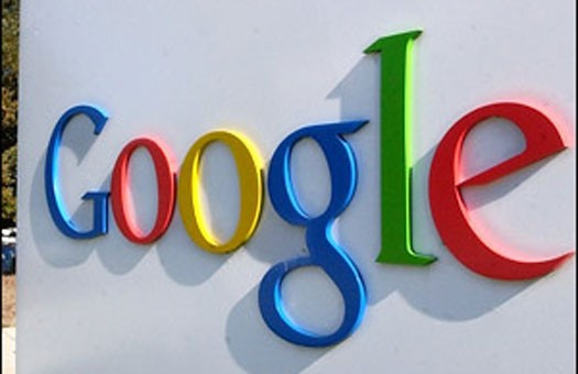 Google покупает сеть мобильной рекламы AdMob