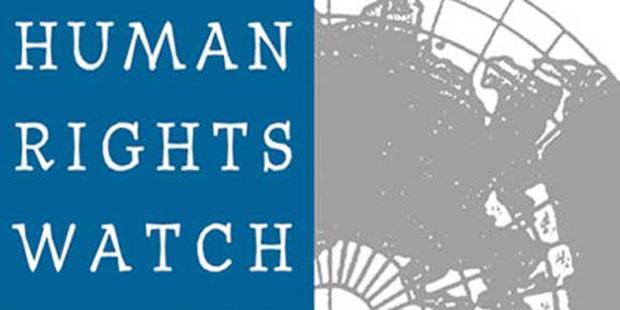 Члены С14 открыто выражали неонацистские взгляды, – Human Rights Watch