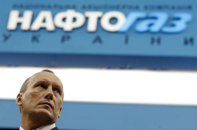 Народный депутат Бакулин объявлен в розыск