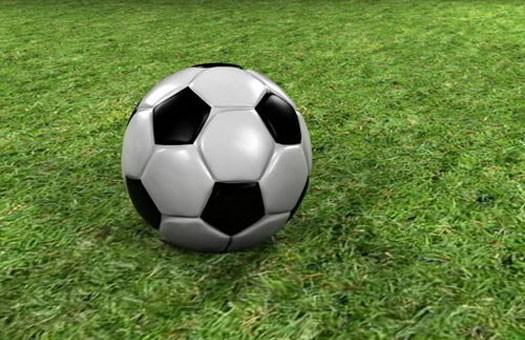 Между Алжиром и Египтом разгорелся конфликт из-за футбола