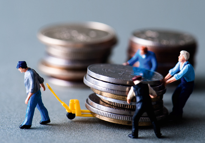В Украине не будут повышать налоги, чтобы наращивать доходы, – Гончарук