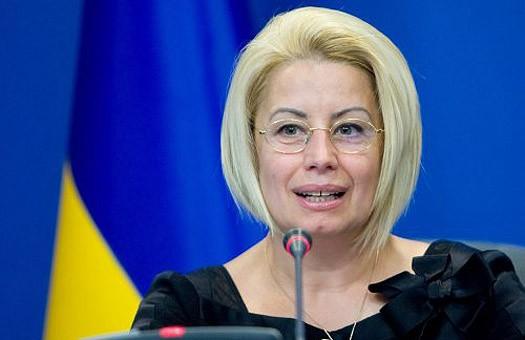 Герман: Тимошенко присоединилась к Витренко