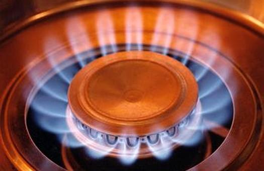 В 2010 году газ Украины будет стоить минимум 280 долл