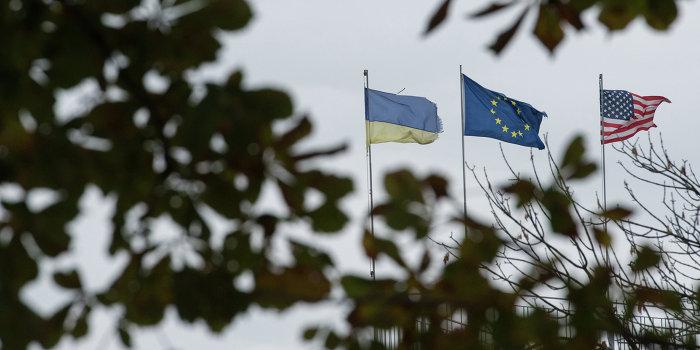 Контакт миров. Как это — вести бизнес с украинцами