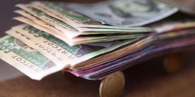 Минюст опубликовал список крупнейших предприятий-должников по зарплате