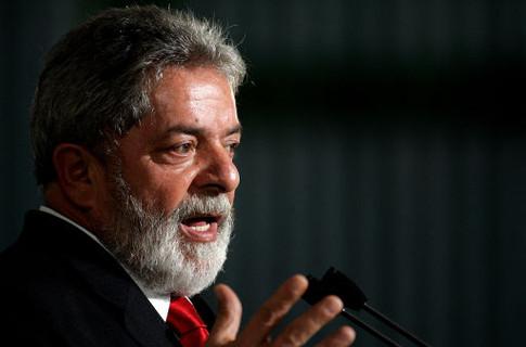 Обманщик раздавал интервью от имени президента Бразилии
