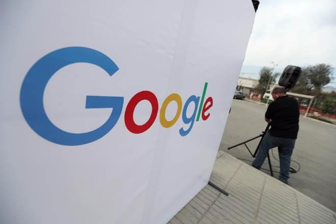 Рекламный перебор. Google оштрафовали во Франции на 150 млн евро