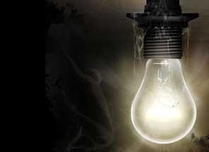 28 марта около миллиарда человек выключат свет