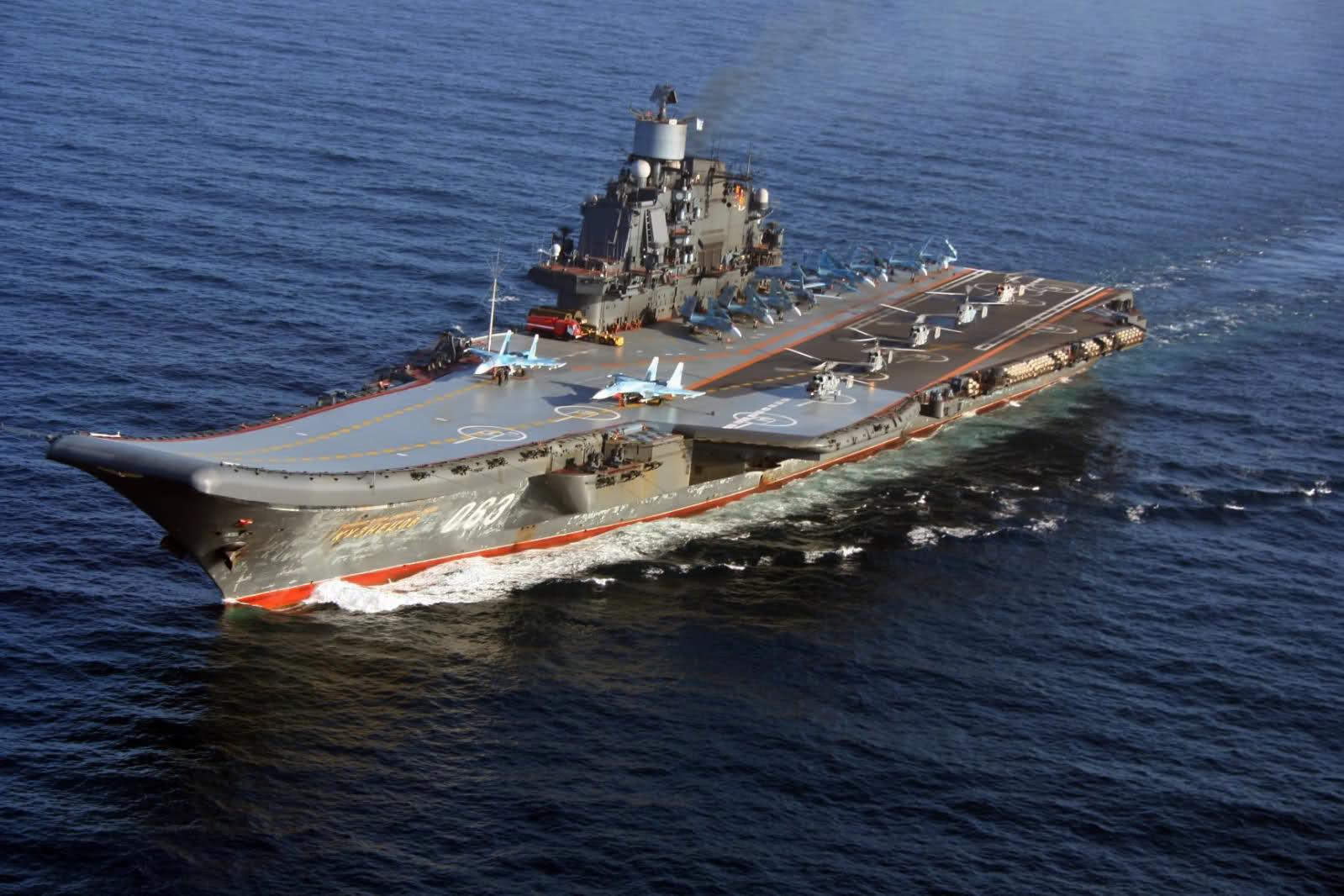 услугам фотографии современных кораблей вмф россии этом видео