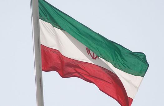 Иран грозит России судом за недоставку системы ПВО