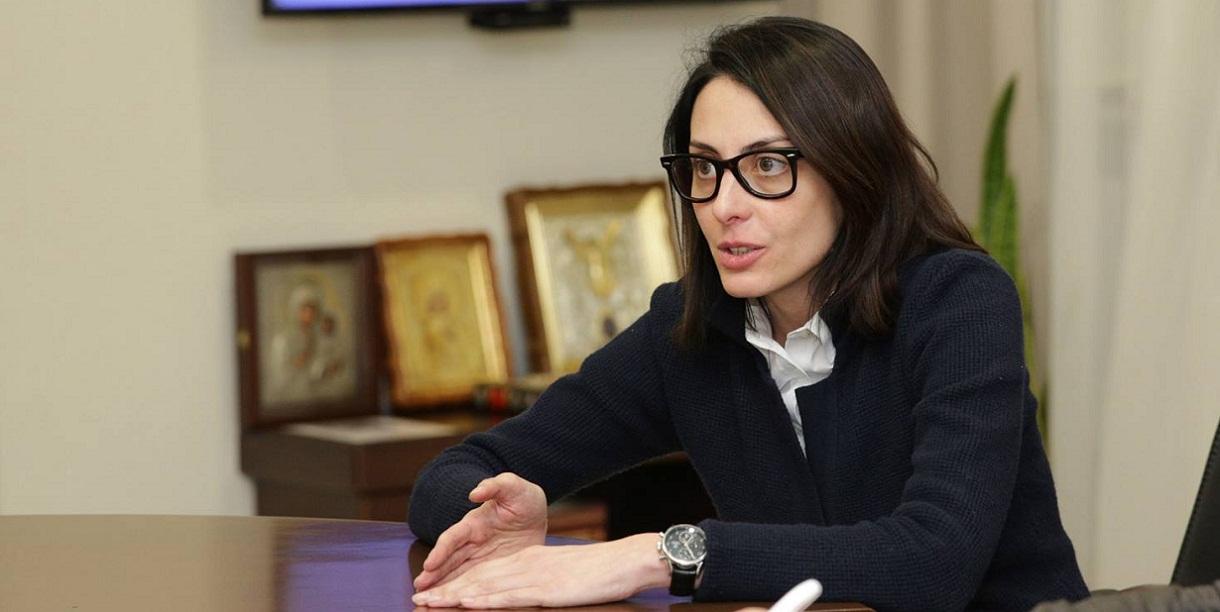 Кривоозерское отделение полиции расформировано, назначен новый руководит...