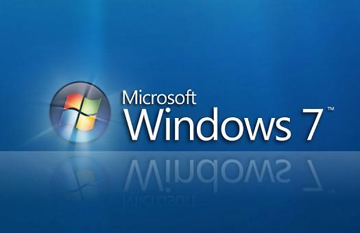 Появление Windows 7 стимулирует продажи компьютеров