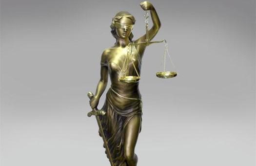 В России из списков присяжных исключат нотариусов и частных детективов