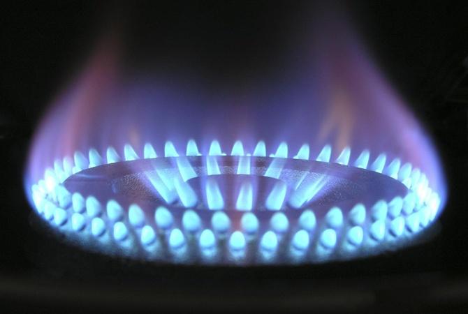 Стоимость газа для населения в августе должна быть дешевле, – Кабмин