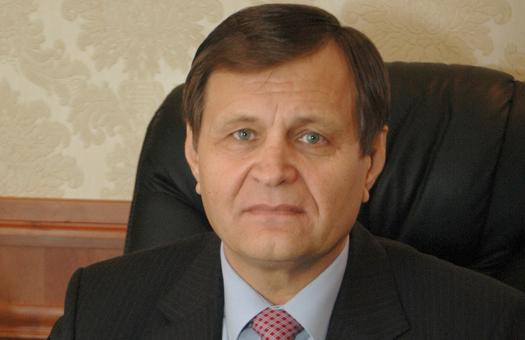 Ландик отозвал заявление против LB.ua