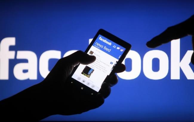 Утечка данных из Facebook коснулась 87 млн пользователей
