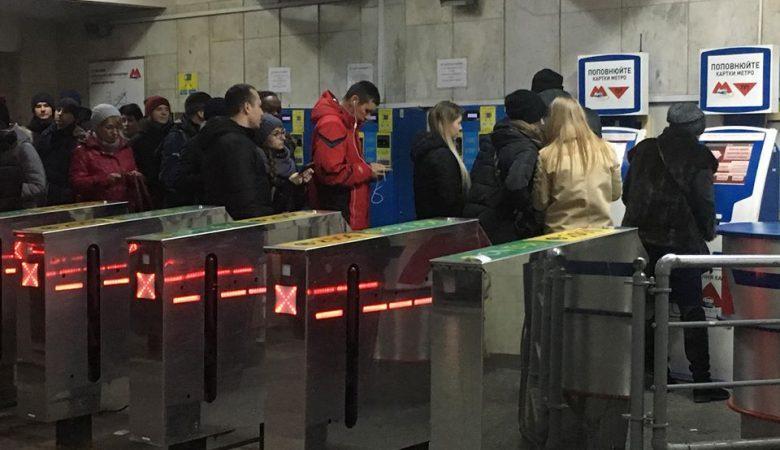 ЕБРР и ЕИБ выделят 160 млн евро на достройку метро в Харькове