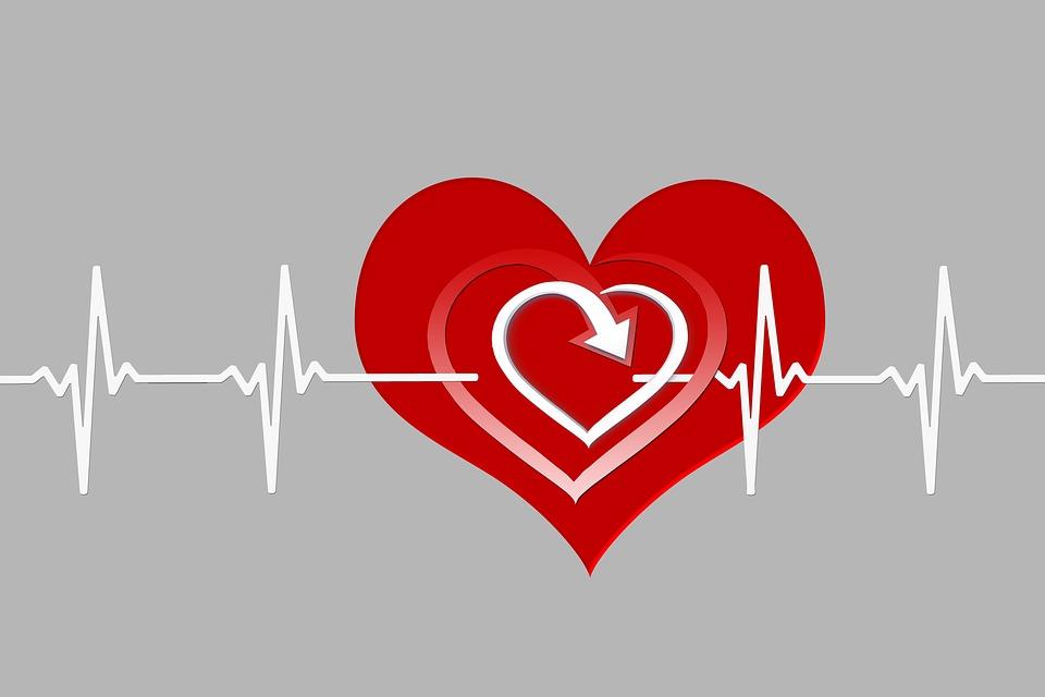 Первооткрывателя стволовых клеток сердца обвинили в фальсификации исслед...