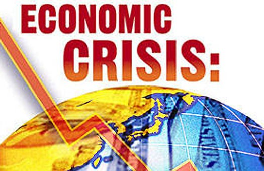 Эксперт Societe Generale предсказывает новую волну кризиса в 2010 году