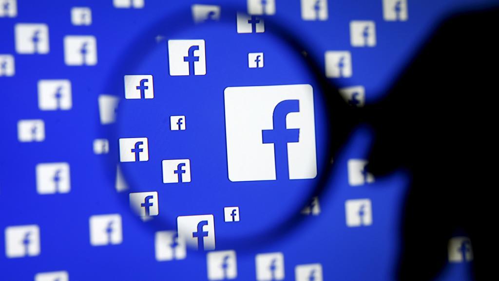 Facebook будет проверять пользователей, чьи посты набирают популярность...